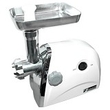 FOMAC Super Household Meat Grinder [MGD-G31]